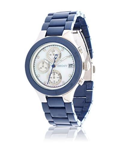 DKNY Reloj NY8067 38 mm