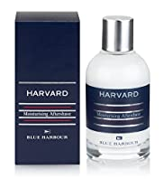 Blue Harbour Harvard Moisturising Aftershave 100ml