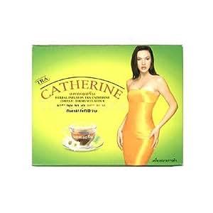 Tra Catherine Tea 32 Bags