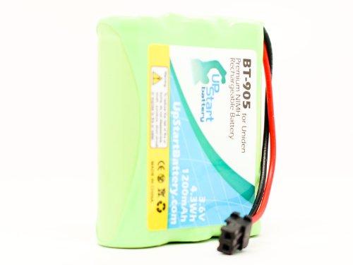 radioshack-de-rechange-43-3812-batterie-batterie-pour-telephone-sans-fil-radioshack-1-200-mah-36-v-n