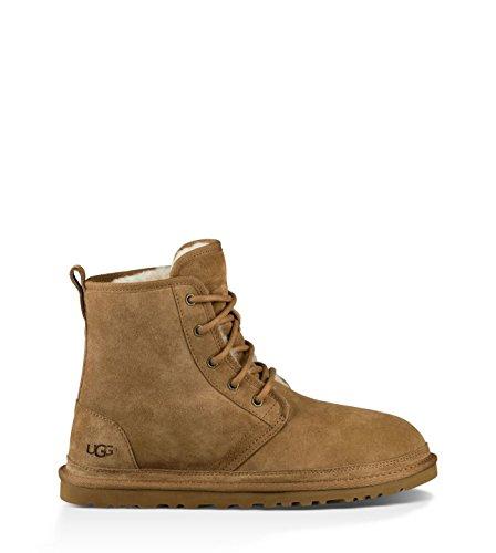 ugg-mens-harkley-chestnut-boot-13-d-m
