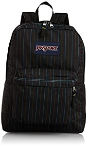 Jansport Super Break Causal Backpack JS-43501J1U1