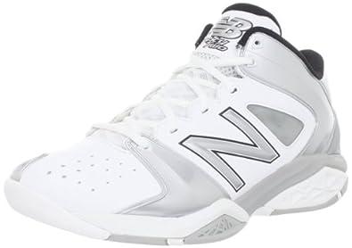 501 new balance Basketball