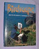 Birdscape (0002199238) by Burton, Robert