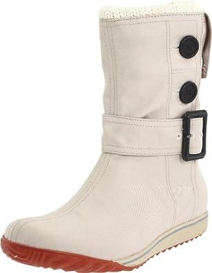 Sorel Women's Milano Breve Boot