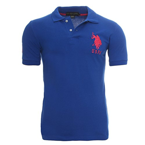 us-polo-association-mens-polo-shirt-blue-xx-large