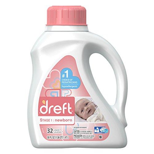 dreft-stage-1-newborn-liquid-laundry-detergent-he-50-fl-oz-32-loads-2-count