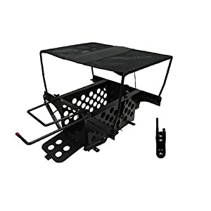 D.T. Systems Remote Large Bird Launcher for Pheasant and Duck Size Birds - BL709 by D.T. Systems