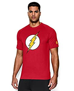 Under Armour Men's Alter Ego Flash T-Shirt