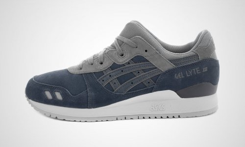 asics-onitsuka-tiger-gel-lyte-3-iii-h63nk-5050-sneaker-shoes-schuhe-mens