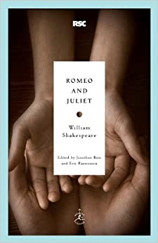 an overview of the commentary on romeo and juliet a play by william shakespeare With this in mind, i believe franco zeffirelli's romeo and juliet is the most exciting film of shakespeare ever made not because it is greater drama than olivier's henry v, because it is not.