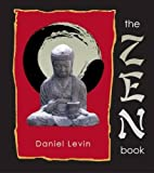 img - for The Zen Book book / textbook / text book