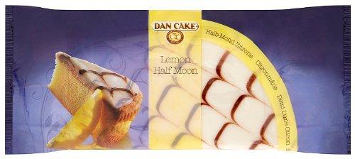 carrs-foods-dan-cake-lemon-half-moon-350-g-pack-of-8
