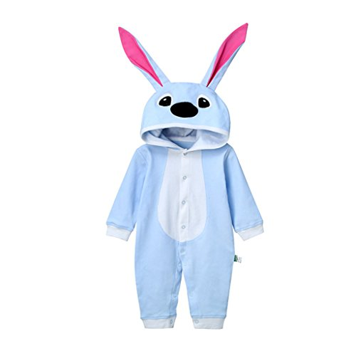 yisumei-babys-hooded-coveralls-romper-climbing-clothes-rabbit-yellow-3-6-months