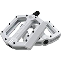 Atomlab White G.I. Loose Ball Pedals