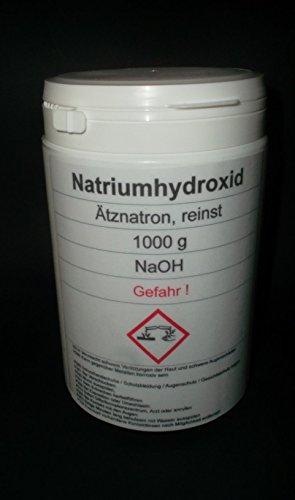 1000-g-natriumhydroxid-mikroperlen-99-naoh-atznatron-abbeizmittel