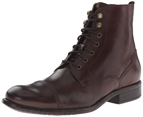 kenneth-cole-ny-smash-bash-men-us-9-brown-boot