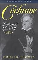 Cochrane: Britannia's Sea Wolf
