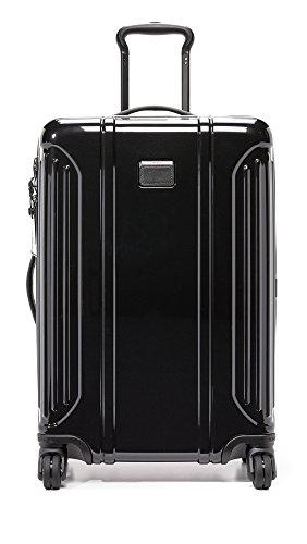 Tumi-Vapor-Lite-Short-Trip-Packing-Case