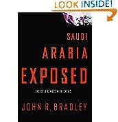 John R. Bradley (Author) (13)Download:   $7.99