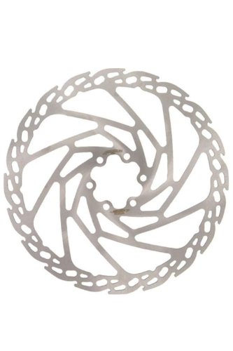 Buy Low Price Hope Disc rotor, '04+ X2/MINI/M4 – 160mm (fixed/saw) (HBSP208:160:6)