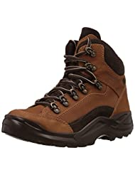 Franco Leone Men's Leather Boots - B00NQV79UY
