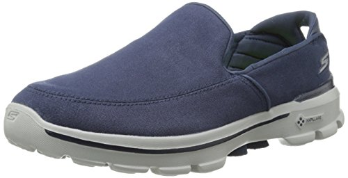 Skechers Go Walk 3 - Attain Herren Turnschuhe