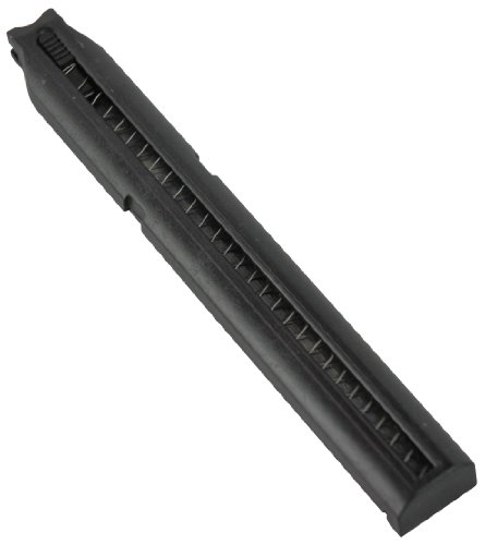 TSD MSD93 Airsoft Metal AEP Magazine for SD93