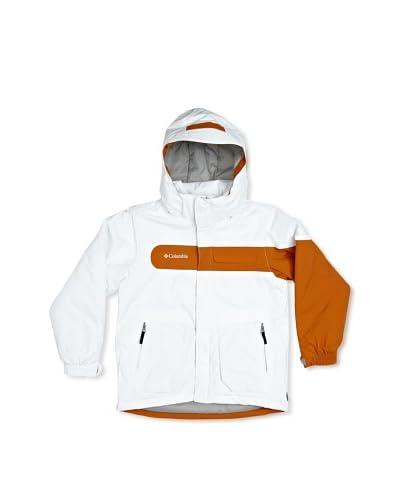 Columbia Giacca Utopia Jacket