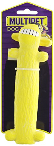Small Televisions For Sale