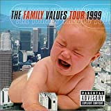 Family Values Tour 1999 thumbnail