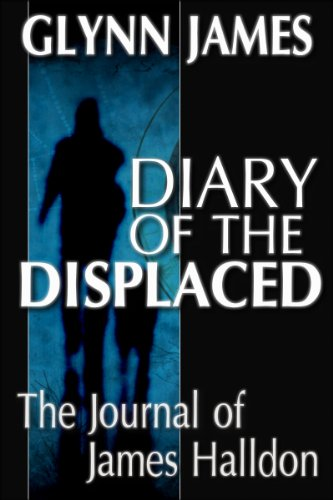 Diary of the Displaced
