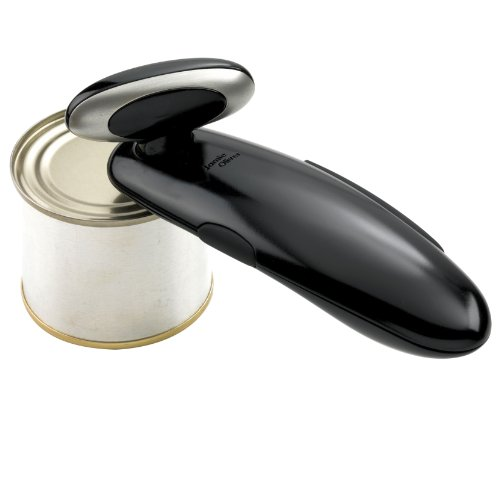 jamie oliver can opener feature can opener from jamie oliver and dkb    Can Opener
