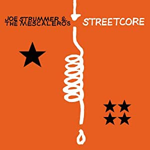 Streetcore (60th Anniversary Re-mastered Edition)