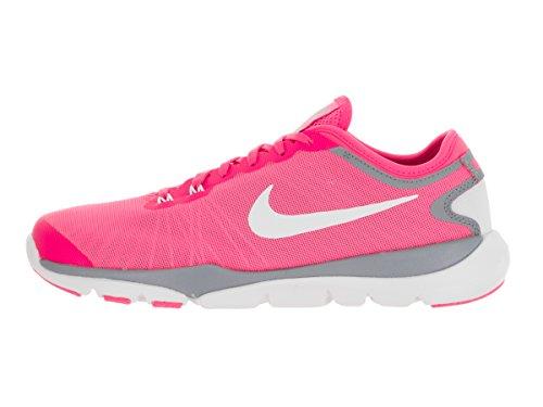 suzuki van van 125 occasion - Nike Women's Flex Supreme TR 4 Cross Trainer �C Runner Trainers