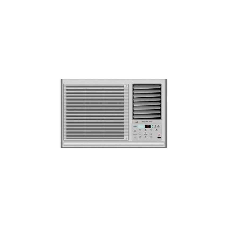 Haier ESA308 Energy Star Air Conditioner