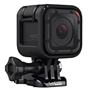 GoPro-HERO-Session-Camera