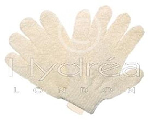 hydrea-london-luxury-natural-cotton-exfoliating-shower-gloves-bceg2