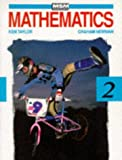 MSM Mathematics: Bk. 2 (MSM assessment) (017438470X) by Taylor, Ken