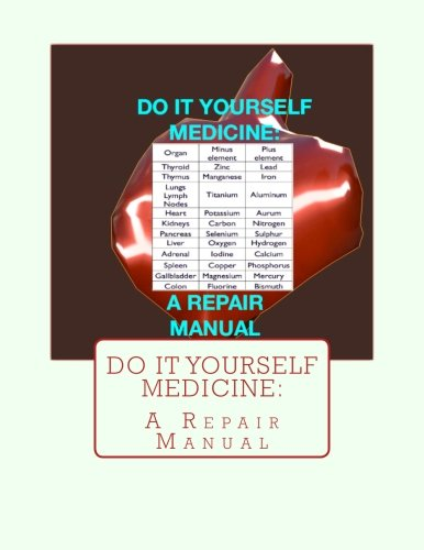 Vitamin D Deficiency Study