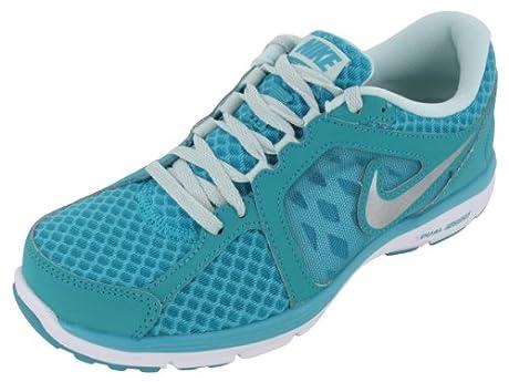 Nike Dual