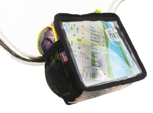 green-guru-gear-flash-stem-handlebar-bag-black