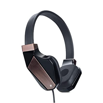 IBall Euphoria F9 On-the-Ear Headset