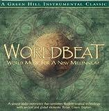 echange, troc David Lyndon Huff - Worldbeat