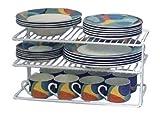Top 4 Portable Electric Countertop Cooktops Around 50
