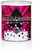 Beauty Tools by beautyblender PRO Sponge & Solid Sponge Cleanser Kit