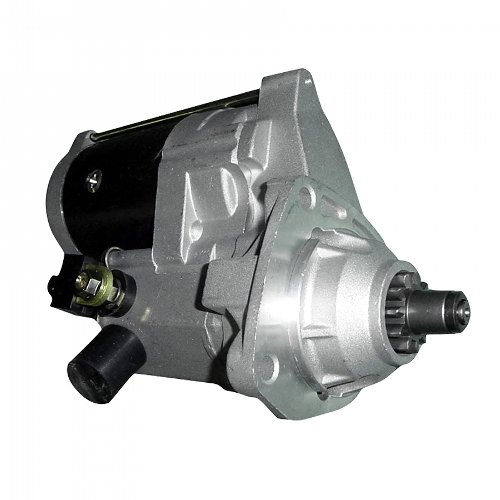 OSGR replacement starter for 1400-0108