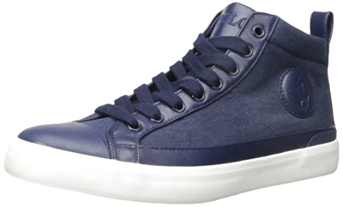 Polo-Ralph-Lauren-Mens-Clarke-SK-VLC-Fashion-Sneaker