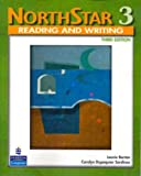 img - for NorthStar: Reading and Writing, Level 3 book / textbook / text book