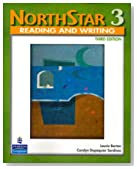 NorthStar, Level 3: Reading and Writing